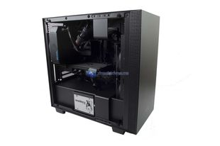 NZXT H400i 35