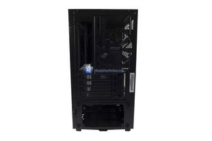 NZXT H400i 14