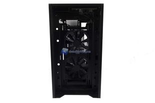 NZXT H400i 9