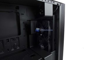NZXT H400i 20