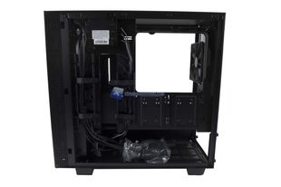 NZXT H400i 26