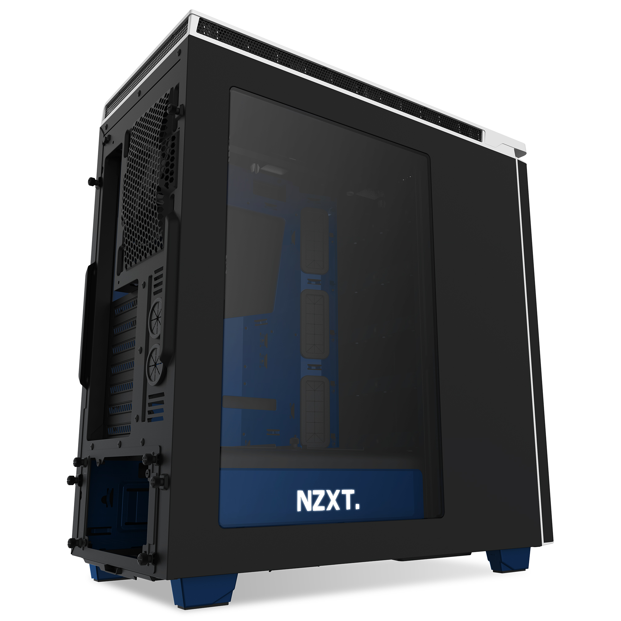 H440 Envyus window back45