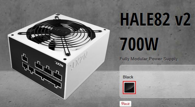 NZXT HALE82 V2 01