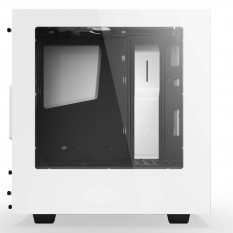 S340-case-white-side-011