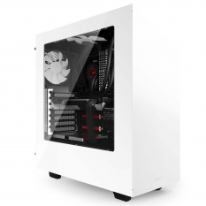 S340-case-white-system-05 2000x2000