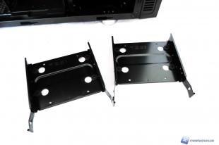 Universal grandi GRILL PAN MESH GRILL GRIGLIA 356mm x 185mm