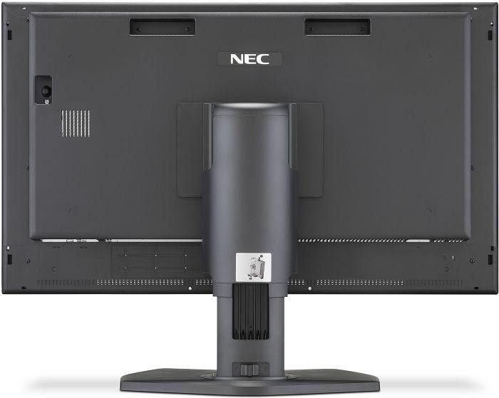 NEC SpectraView Reference 322UHD 02