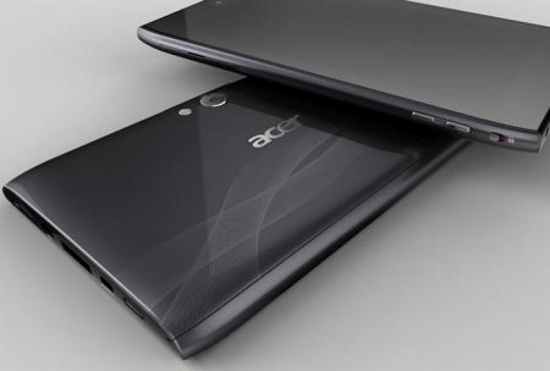 Acer-Iconia-Tab-A100-Styleshot