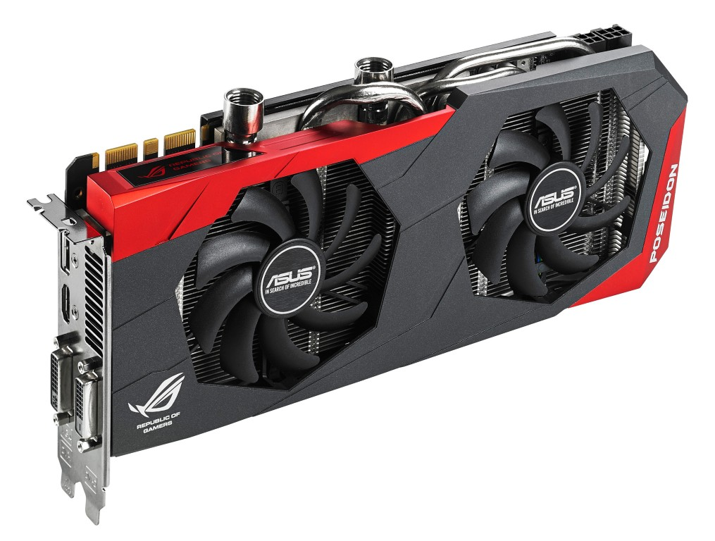 ASUS-POSEIDON-GTX780-P-3GD5 card-03 Medium