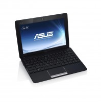 ASUS_Eee_PC_1015B_bk_Left_Open
