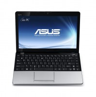 ASUS_Eee_PC_1215B_silver_Front_Open