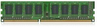 DDR3_wo_single