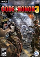 code_of_honor3_cover_07