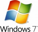 thumb_windows-7