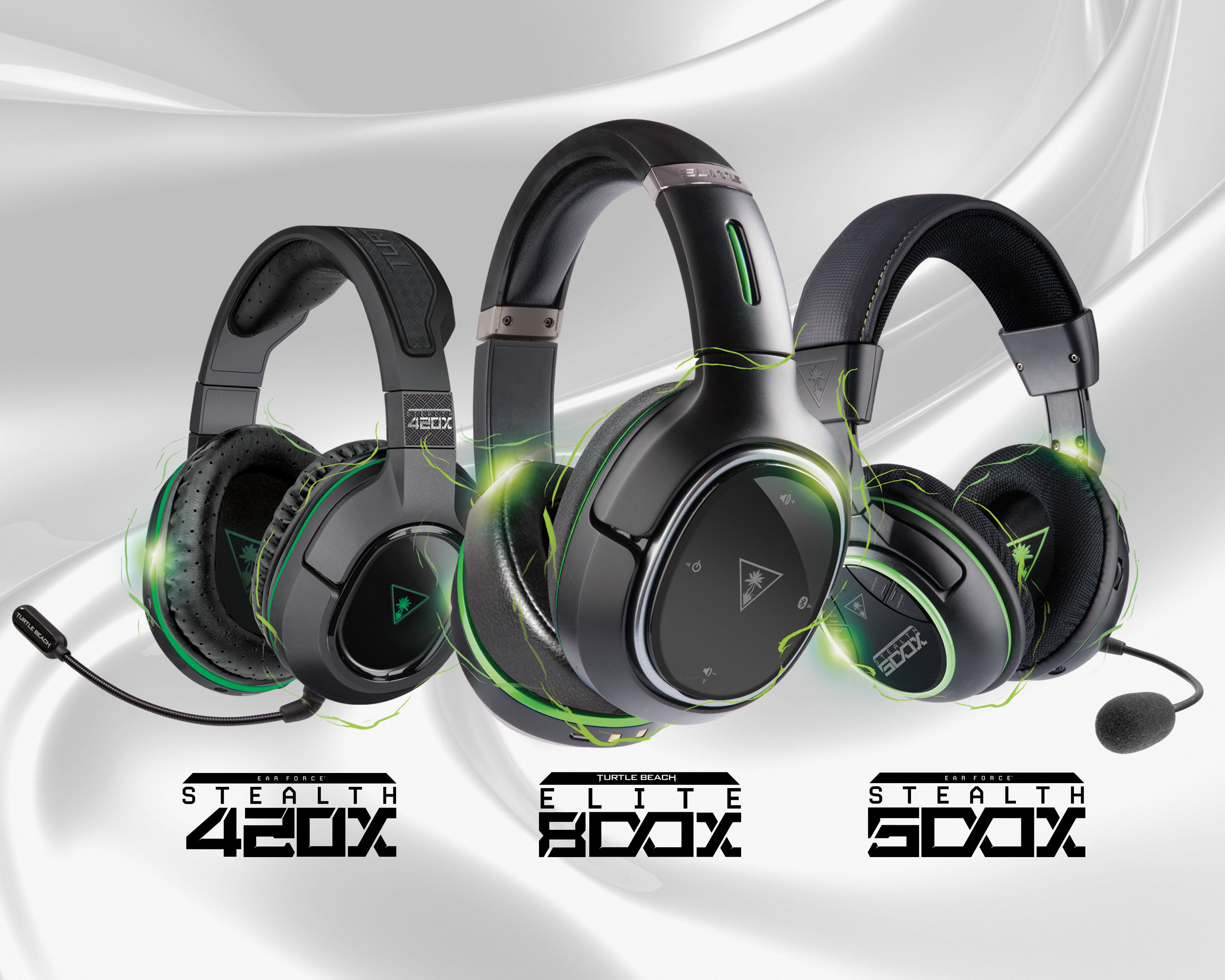 3-headsets 052615
