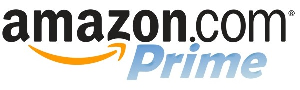 Amazon-primeLogoW