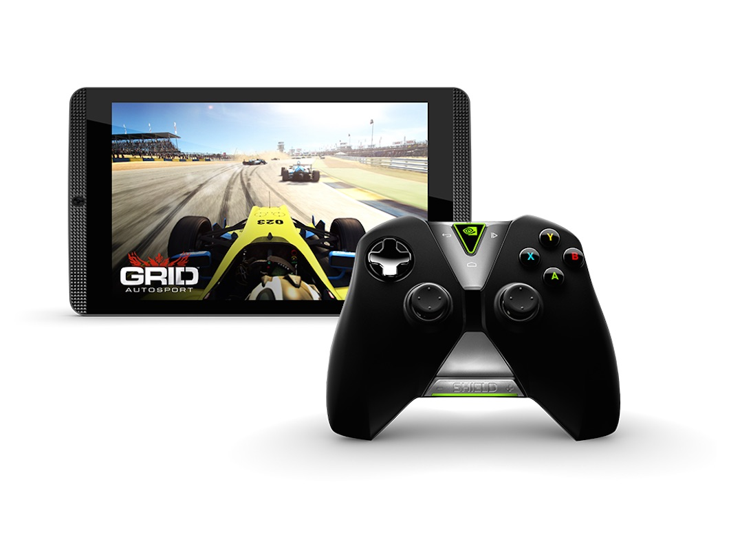 Built For Gamers GRID Autosport copia 2
