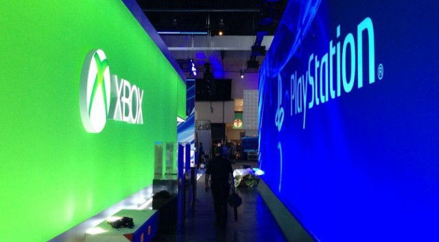 [E3 2013] PlayStation 4 e Xbox One presentate all'E3: la sfide delle console next-gen ha inizio!