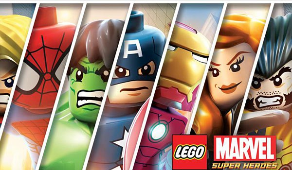 LEGO-Marvel-Super-Heroes-cover