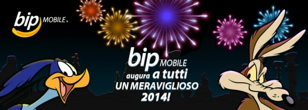 bip-mobile-01 t