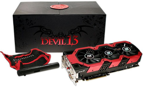 powercolor-devil-13-hd7990-02 t