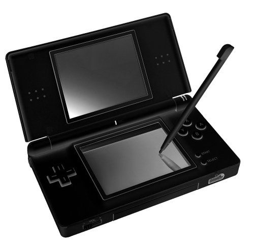 nintendo-ds-lite-black