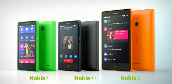 Nokia-X-X-and-XL