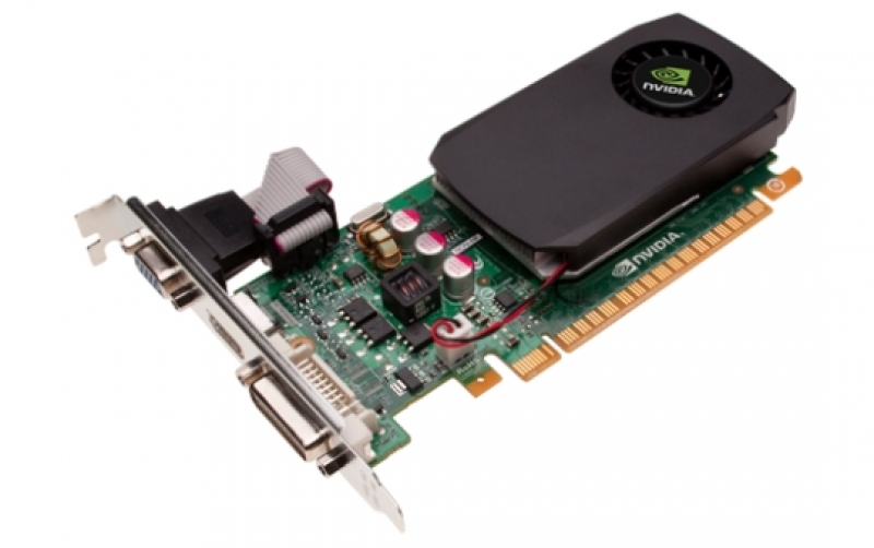 GeForce_GT_530