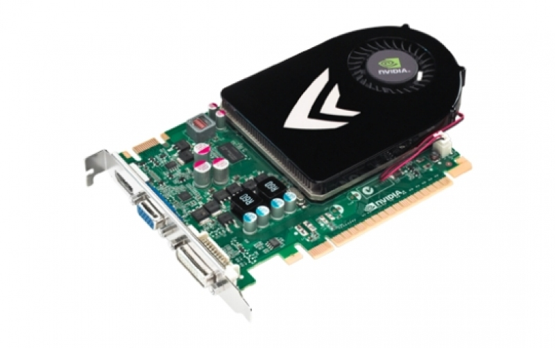 GeForce_GT_545