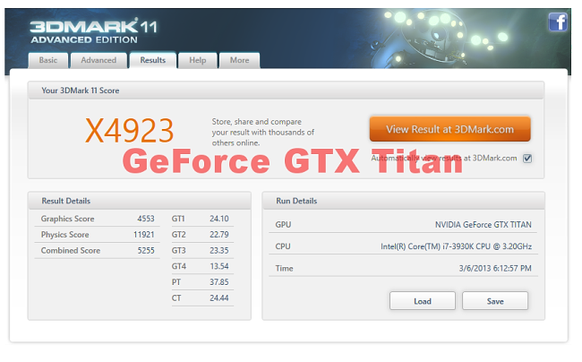 GeForce-GTX-TITAN-3Dmark11