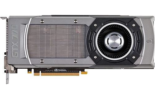 GeForce GTX 770 03