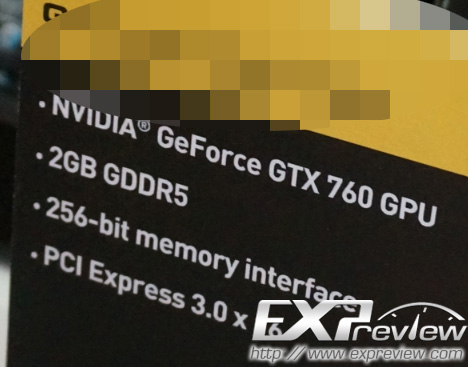 GeForce gtx760 02