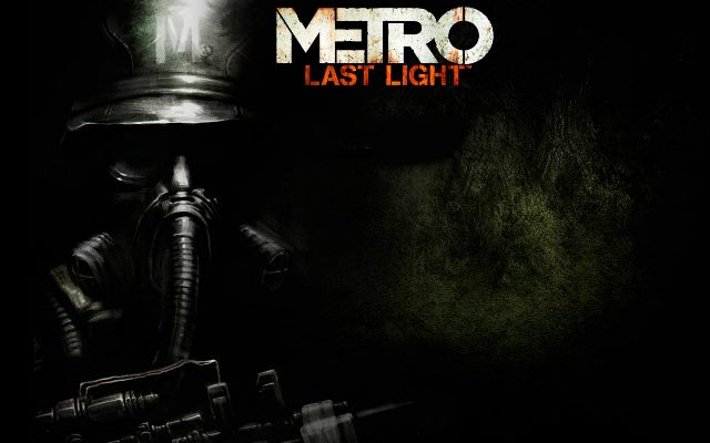 Metro: Last Light è ora disponibile con la GeForce GTX 660 o successive