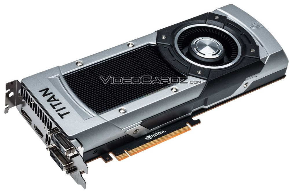 NVIDIA-GeForce-GTX-TITAN-BLACK