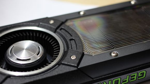 È in arrivo una GeForce GTX Titan Black Edition?