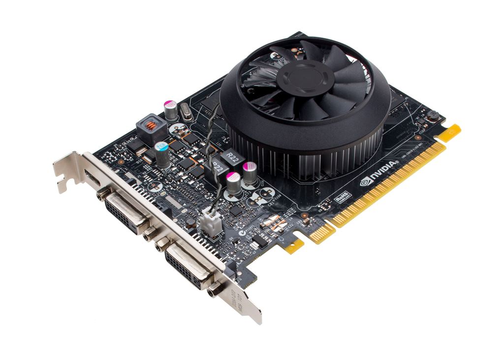 NVIDIA GeForce GTX 750 official 01