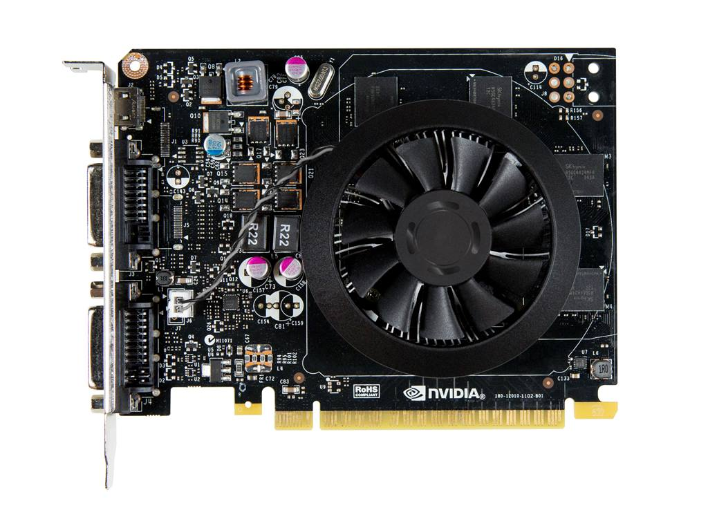 NVIDIA GeForce GTX 750 official 02