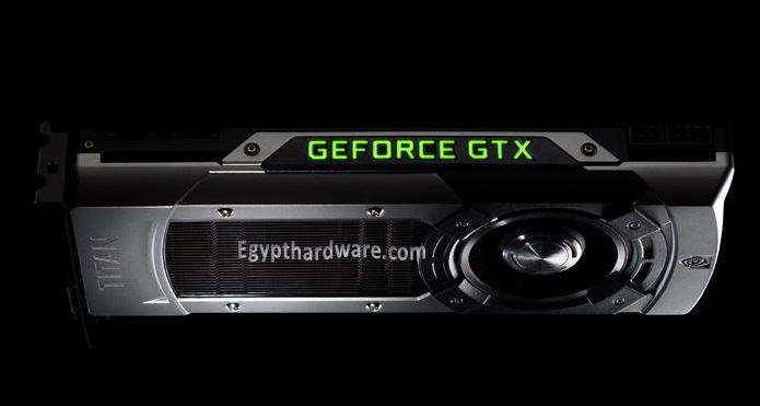 NVIDIA GeForce GTX Titan 04