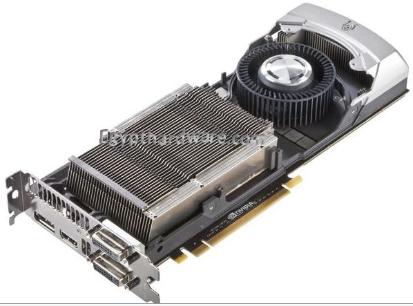 NVIDIA GeForce GTX Titan 07