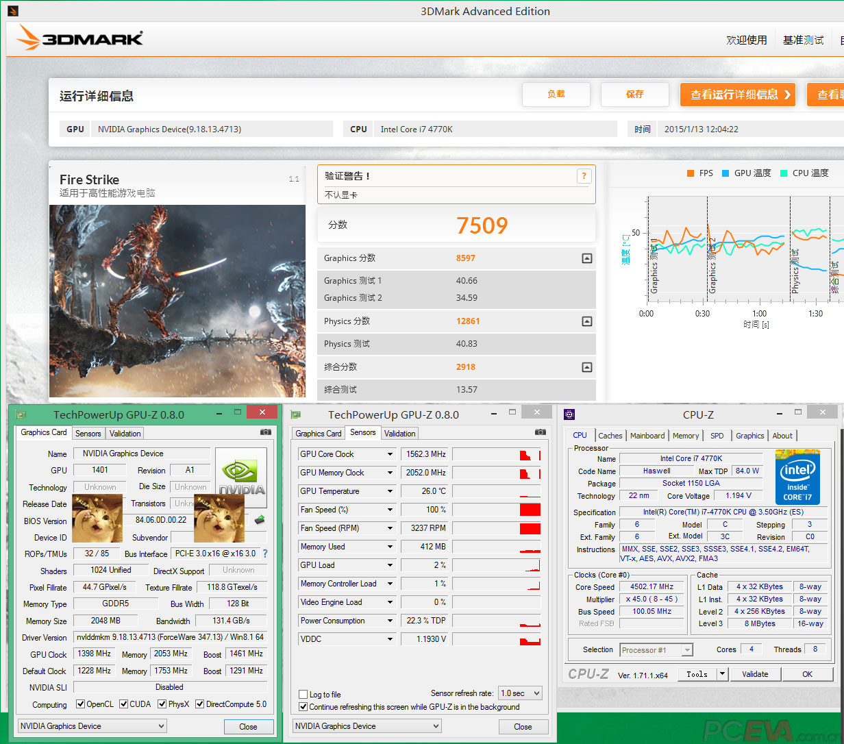 GeForce-GTX-960-3Dmark-13-3