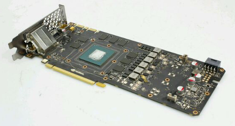 NVIDIA-GeForce-GTX-1080-PCB-02