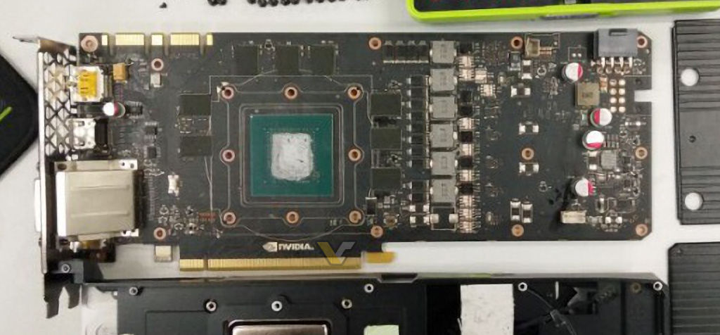 NVIDIA-GeForce-GTX-1080-PCB-06