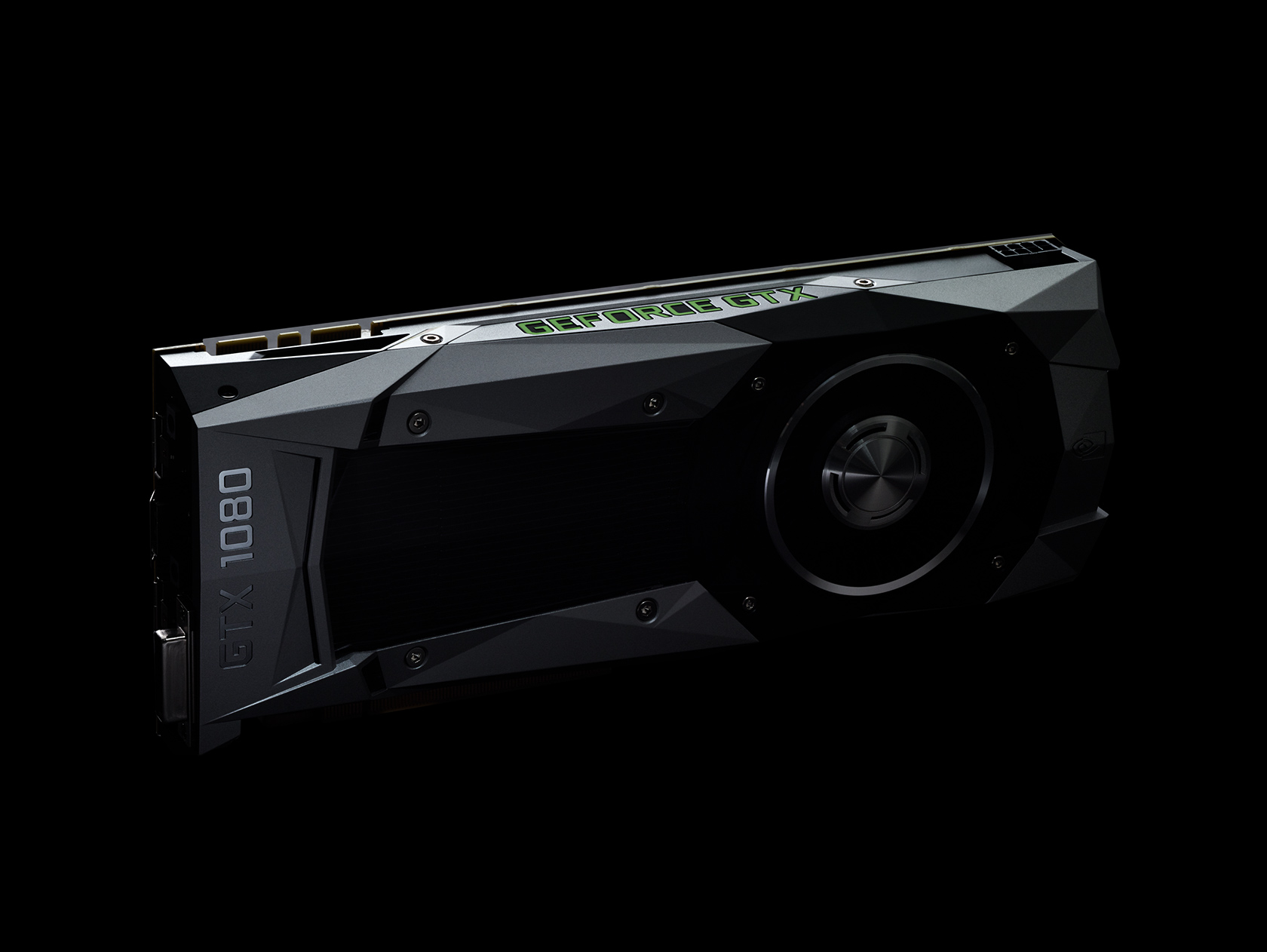 NVIDIA-GeForce-GTX-1080 official 04