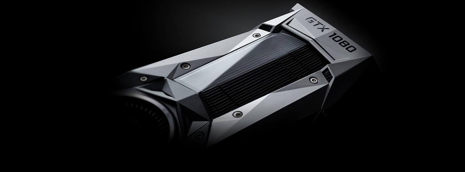 NVIDIA-GeForce-GTX-1080 official 06