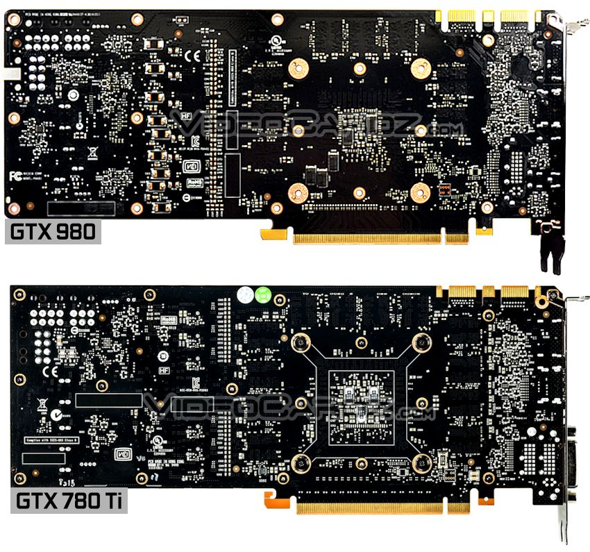 NVIDIA-GeForce-GTX-980-PCB-Back-Picture