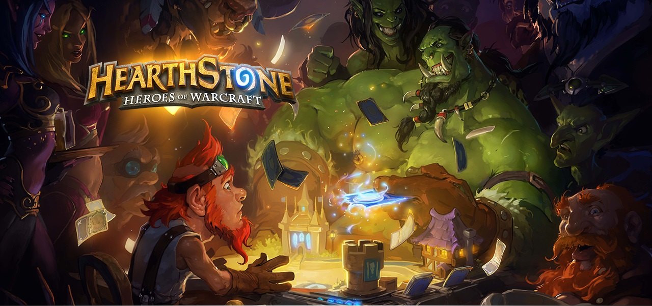 hearthstone-header