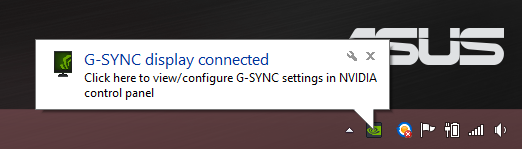 laptop gync driver alpha 02
