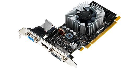 geforce-gt-730-side