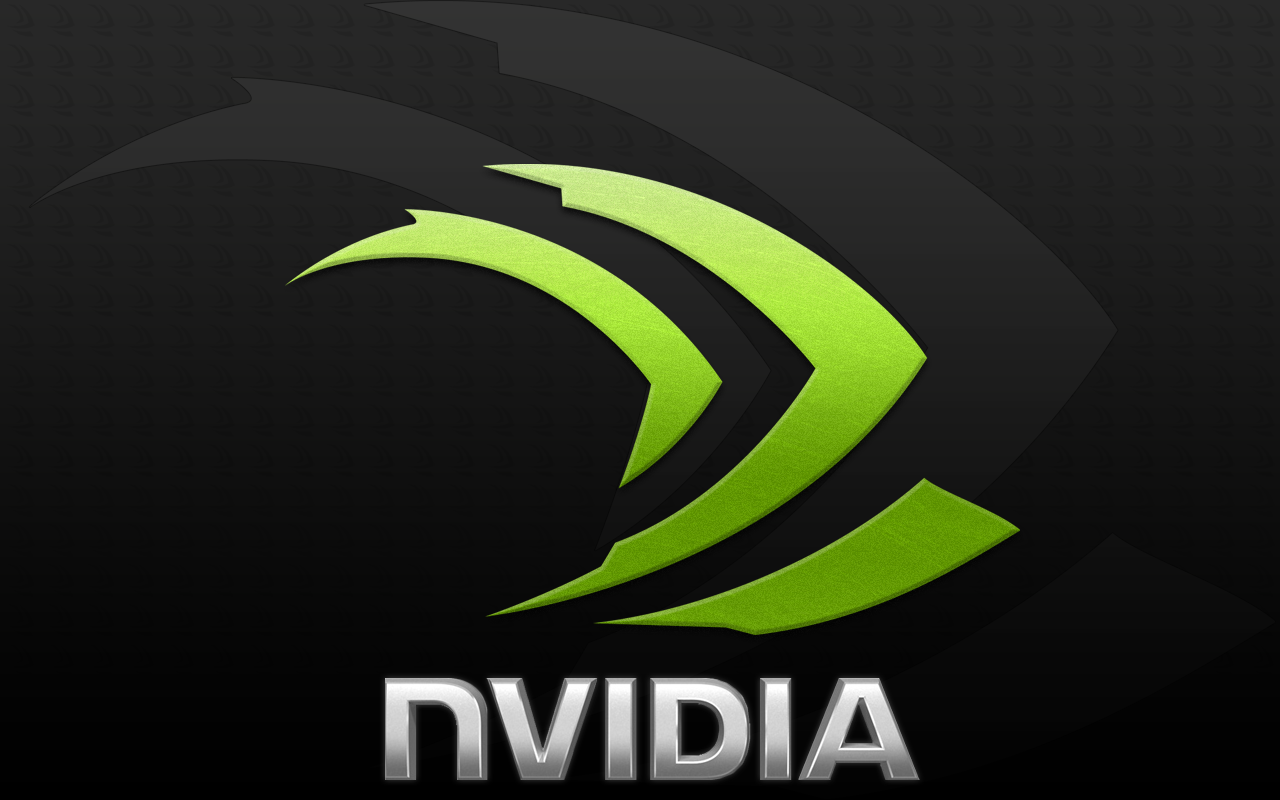 Disponibili per il download i nuovi driver NVIDIA 314.14 Beta