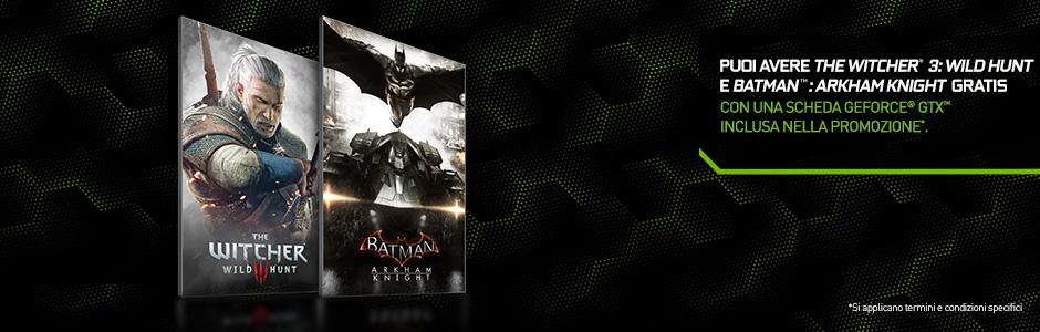 witcher-3-batman-ak-header